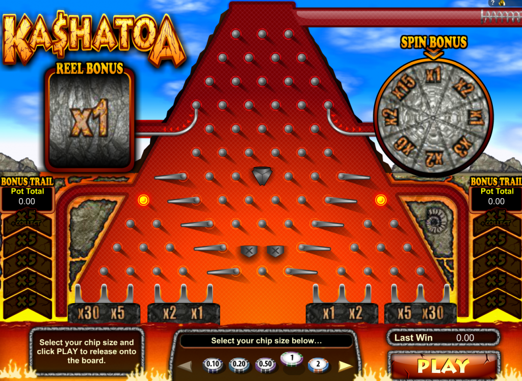 Mecca Games Online Free Slot Machines - Oh Oh Play Now!