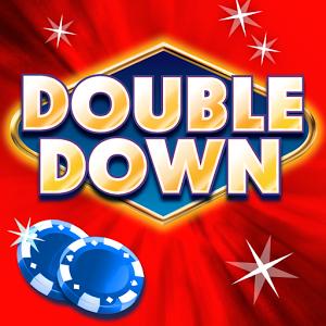 Pocketwin bonus