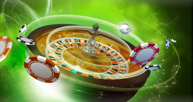 play roulette on our website for free no download