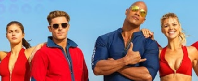 this is baywatch video game. play now online for free