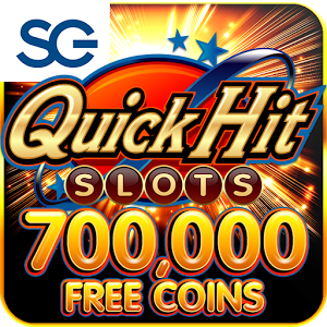 play free quick slots games online with no wifi.  Everyone seems to love these types of games to play.