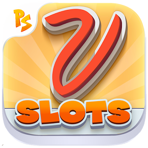 this new game called myVEGAS Slots had the best rating for 2016 voted best casino game.