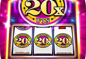 jackpot party casino online lucky lady charm free download