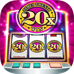 Best paying slots on jackpot city 2020