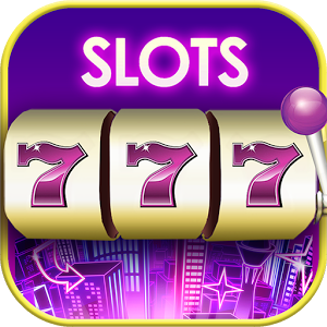 this guy wins a big Jackpot at City Slot  Casino that got the app