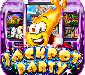Graphics are amazing for a casino game