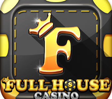 poker and slots app download ios and android