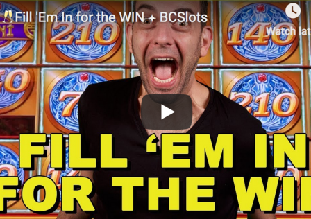 Brian Christopher Slots New Quick Hits Slot Com