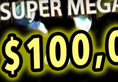 mega 7s casino bonus codes 2019