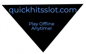 free slot games without internet