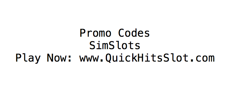 40 Free Spins At Uptown Pokies Casino - Alt Tab Graphics Online