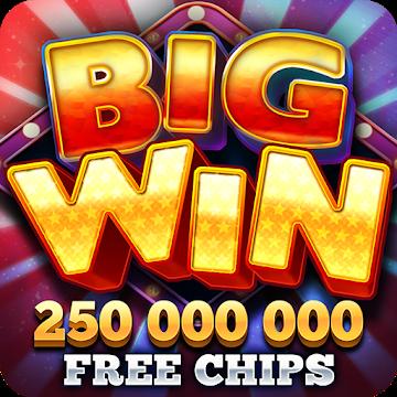 hard rock las vegas casino Slot Machine