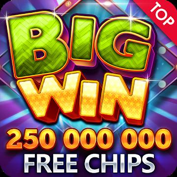Online Casino Bonus In Cornwall Online