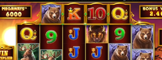 Spiele Slot And Roll - Video Slots Online